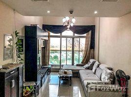 2 Bedrooms Apartment for sale in La Vista Residence, Dubai La Vista Residence 1