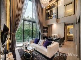 2 Bedrooms Condo for sale in Thanon Phet Buri, Bangkok The Address Siam-Ratchathewi