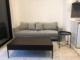 1 Bedroom Condo for sale in Bang Kapi, Bangkok Ideo Mobi Asoke