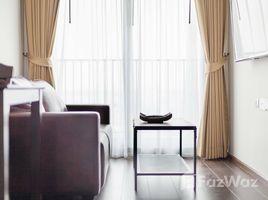 1 Bedroom Condo for rent in Khlong Tan Nuea, Bangkok C Ekkamai