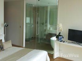 3 Bedrooms Condo for sale in Khlong Ton Sai, Bangkok The River by Raimon Land