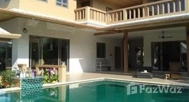 Available Units at Casa Sakoo Resort