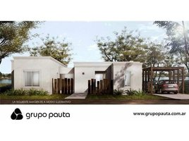 3 Habitaciones Casa en venta en , Buenos Aires AREA 6 JC4332215106 al 200, Escobar - Gran Bs. As. Norte, Buenos Aires