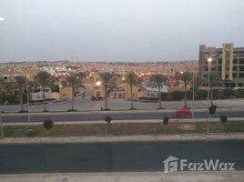 2 غرف النوم شقة للبيع في التجمع الخامس, القاهرة American University Housing District