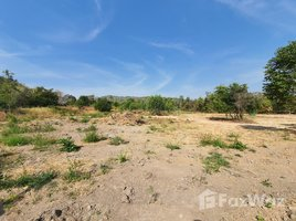 班武里府 网络 Land for Sale close to Khao Tao, Surrounded by Mountains N/A 土地 售