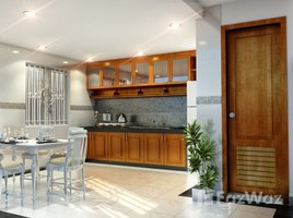 4 Bedrooms House for sale in Spean Tnaot, Siem Reap Other-KH-76180