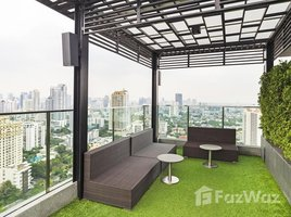 2 Bedrooms Condo for rent in Khlong Tan Nuea, Bangkok H Sukhumvit 43