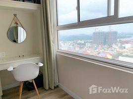 2 Bedrooms Condo for rent in Thao Dien, Ho Chi Minh City Tropic Garden