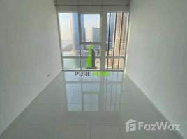 2 Bedrooms Property for rent in City Of Lights, Abu Dhabi Horizon Tower B