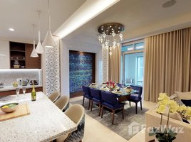 4 Bedrooms Penthouse for sale in , Dubai Imperial Avenue