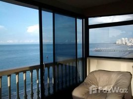 Santa Elena Salinas Ocean-front condo for sale in Salinas 3 卧室 住宅 售