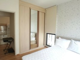 2 Bedrooms Condo for rent in Samrong Nuea, Samut Prakan Unio Sukhumvit 72