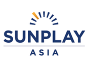 Developer of Villa Collection By Sunplay
