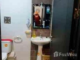 недвижимость, 3 спальни на продажу в Na Martil, Tanger Tetouan شقة محفظة 100 متر للبيع 74 مليون بميكسطا مرتيل