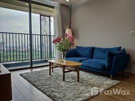 2 Bedrooms Apartment for rent in Xuan La, Hanoi 6th Element