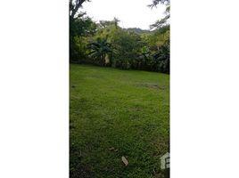 N/A Land for sale in , Guanacaste Near the Coast Development Parcel For Sale in Sardinal, Sardinal, Guanacaste
