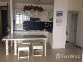 胡志明市 Phong Phu Chung cư A.View 3 卧室 公寓 租