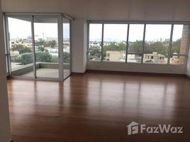 4 Habitaciones Casa en venta en San Isidro, Lima Jacinto Lara, LIMA, LIMA