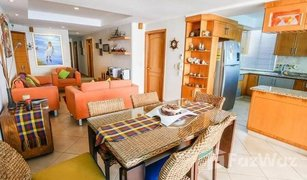 4 Bedrooms Property for sale in Salinas, Santa Elena Oceanfront Apartment For Rent in Salinas