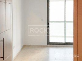 3 Bedrooms Apartment for sale in , Dubai Coral Residence