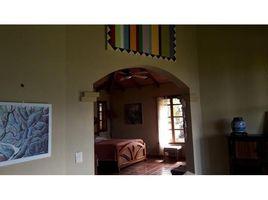 Земельный участок, N/A на продажу в , Alajuela Vista Atenas 57, Atenas, Alajuela