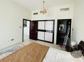 1 Bedroom Apartment for rent in Glitz, Dubai Glitz 3