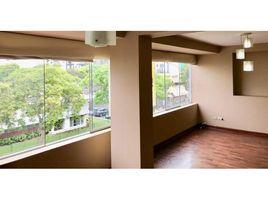Дом, 2 спальни в аренду в Miraflores, Лима DOS DE MAYO, LIMA, LIMA