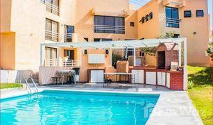 6 Bedrooms Property for sale in Antofagasta, Antofagasta