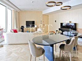 3 Bedrooms Apartment for sale in , Dubai FIVE Palm Jumeirah