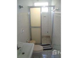 недвижимость, 2 спальни на продажу в Fernando De Noronha, Риу-Гранди-ду-Норти Vila Nossa Senhora de Fátima