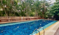 Photos 1 of the Piscine commune at Baan Suan Greenery Hill
