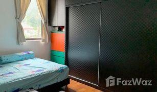 6 Bedrooms Villa for sale in Bedok south, East region