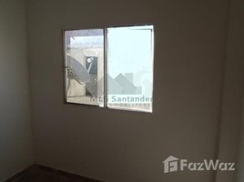 2 Bedrooms Apartment for sale in , Santander CALLE 47C 32C 05