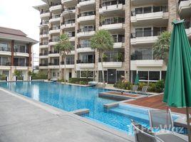 2 Bedrooms Condo for sale in Na Chom Thian, Pattaya Sunrise Beach Resort And Residence Condominium 2