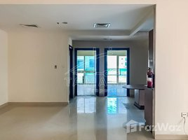 2 Bedrooms Apartment for sale in Zenith Towers, Dubai Zenith A1 Tower