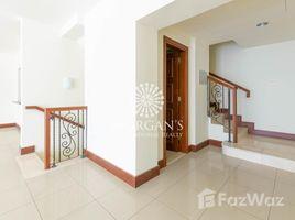 5 Bedrooms Townhouse for sale in Golden Mile, Dubai Golden Mile 6