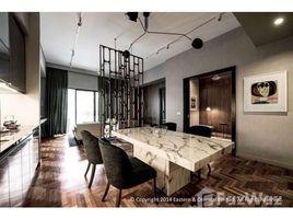 吉隆坡 Bandar Kuala Lumpur KLCC 1 卧室 公寓 售