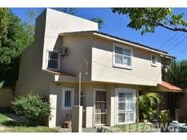 4 Habitaciones Casa en venta en , Jalisco 100 Paseo de Marlin, Puerto Vallarta, JALISCO