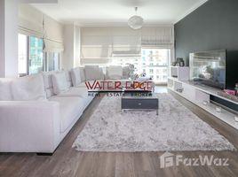 1 Bedroom Apartment for sale in The Fairways, Dubai The Fairways East