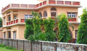5 Bedrooms House for sale in Biratnagar, Koshi