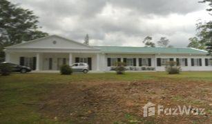 4 Habitaciones Propiedad en venta en , Cartago