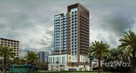 Available Units at Milano Giovanni Boutique Suites