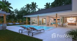 Available Units at PRANEE by Tropical Life Residence