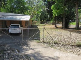 3 Bedrooms House for sale in Ancon, Panama CASA NO. 558, BOULEVARD ANCON, Panamá, Panamá