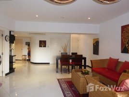 2 Bedrooms Condo for rent in Phe, Rayong V.I.P. Condochain Rayong