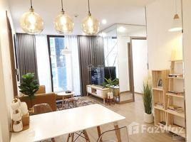2 Bedrooms Condo for rent in Me Tri, Hanoi Vinhomes Green Bay Mễ Trì