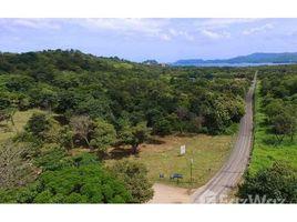 N/A Terreno (Parcela) en venta en , Guanacaste Mixed-Use Lot #2-3: Prime Location on the Main Road into Flamingo, Playa Flamingo, Guanacaste