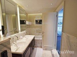 5 Bedrooms Apartment for sale in The Address Residence Fountain Views, Dubai The Address Boulevard Hotel