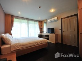 1 Bedroom Property for rent in Patong, Phuket The Unity Patong