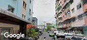 Street View of Baan Tri-wit